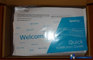 synology-nas-ds214+-12