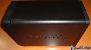 synology-nas-ds214+-20