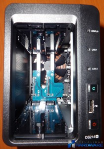 synology-nas-ds214+-3