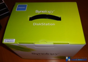 synology-nas-ds214+