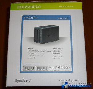 synology-nas-ds214+-4