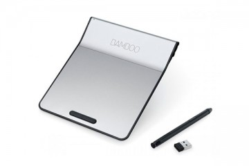 wacom-bamboo-wireless
