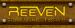REEVEN-logo-may2012png