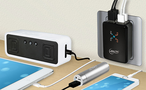 Home_Charger_4500_F02