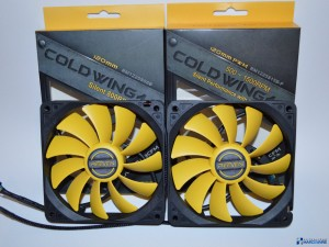 REEVEN COLDWING 12 SERIES_049
