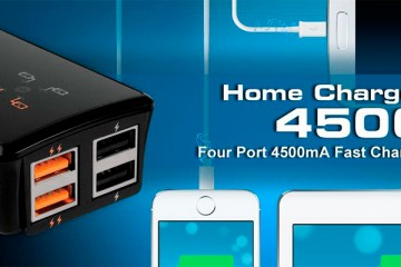 arctic-home-charger-4500-silder