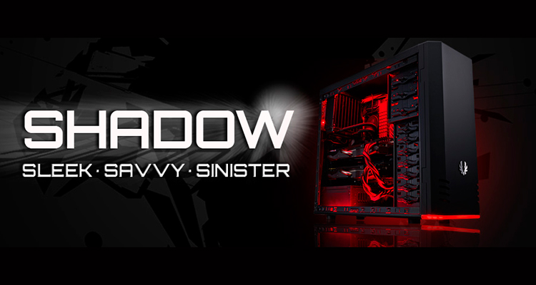 bitfenix-shadow-slider