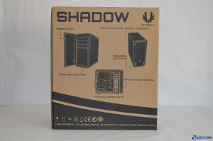 bitfenix_shadow_011