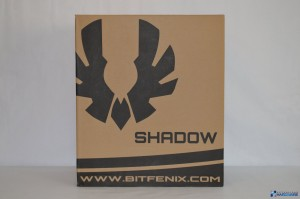 bitfenix_shadow_012