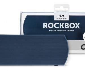 fresh-n-rebel-rockbox-curve-slider