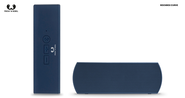 product-rockbox-curve-packaging6