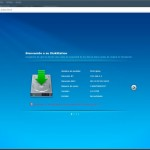 synology-ds214play-dsm-4.3_001