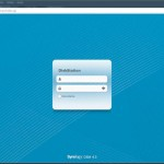 synology-ds214play-dsm-4.3_006