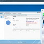 synology-ds214play-dsm-4.3_007