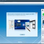 synology-ds214play-dsm-4.3_008