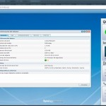 synology-ds214play-dsm-4.3_011