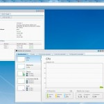 synology-ds214play-dsm-4.3_013