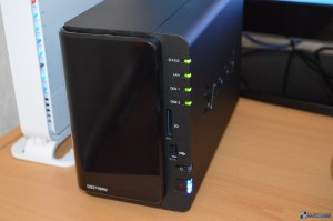 synology-ds214play-nas_143