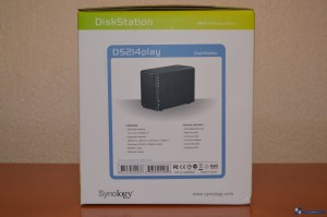synology-ds214play-nas__002