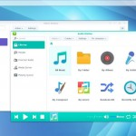 synology dsm 5.0_multimedia packages