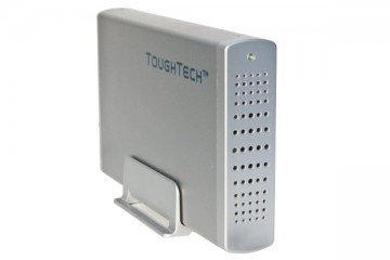 toughtech-q-3tb-slider