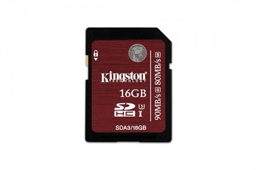 kingston-SDHCSDXC-UHS-I-U3-16gb