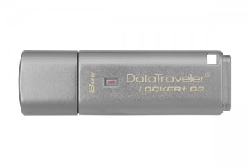 kingston-datatraveler-locker+-g3-8gb
