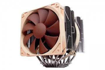 noctua-nh-d14-slider