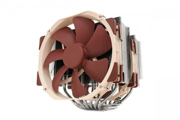 noctua-nh-d15-press