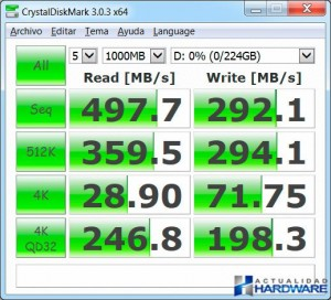 KINGFAST-F8-SSD-240GB-test_001