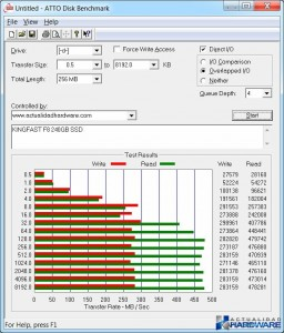 KINGFAST-F8-SSD-240GB-test_004