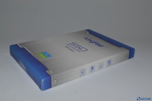 kingfast-f8-ssd-240gb_007