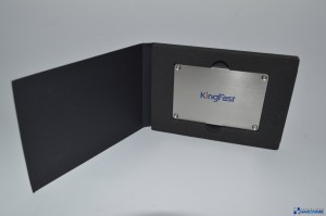 kingfast-f8-ssd-240gb_016