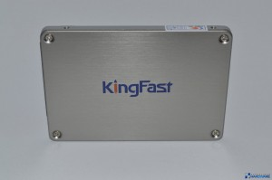 kingfast-f8-ssd-240gb_019