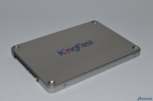 kingfast-f8-ssd-240gb_023
