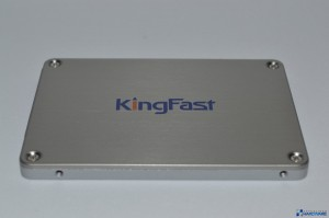 kingfast-f8-ssd-240gb_029