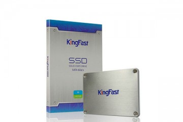 kingfast-f8-ssd-slider