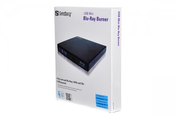 sandberg-USB-Mini-Blu-Ray-Burner-slider