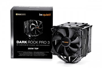 BE-QUIET!-DARK-ROCK-PRO-3-slider