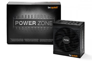BE-QUIET!-POWER-ZONE-750W-slider