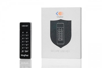 KINGFAST-USB-KEY-32GB--slider