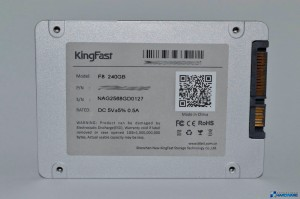 kingfast-f8-ssd-240gb__021