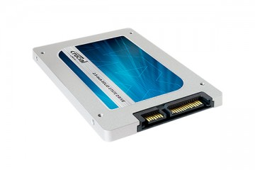 crucial-mx100-ssd-slider