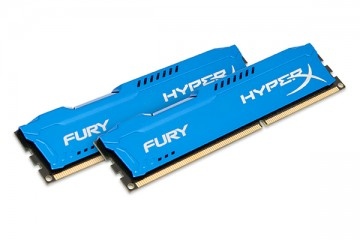 kingston-hyperx-fury-slider