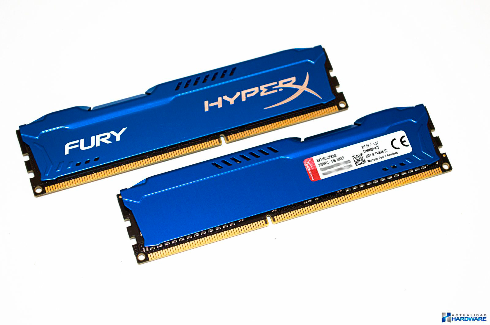 Ram  Review Car And Driver