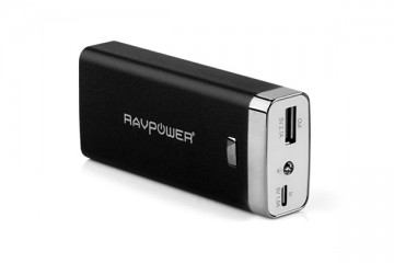 ravpower-slider.pg