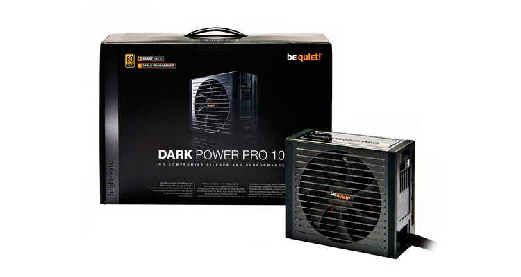 BE-QUIET!-DARK-POWER-PRO-10-1200W-CM-slider