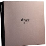 M6Pro retail box with sleeve -2