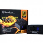 SX600-G-package-and-psu