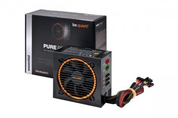 be-quiet!-pure-power-530w-slider